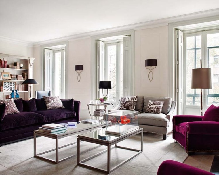 French apartment | marie rae vie