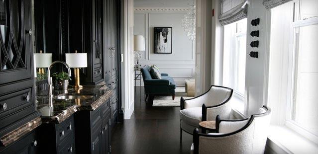 Chicago Interior Designer 02
